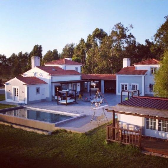 summervilla1